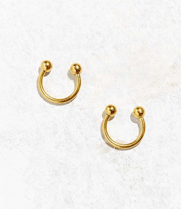 Earrings For Summer